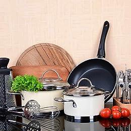 Mutfak ürünleri