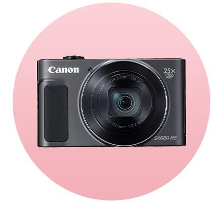 كاميرات التوجيه والتصوير