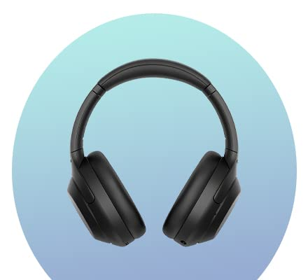 ### Headphones