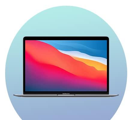 ### Laptops