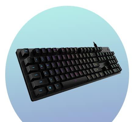 ### PC accessories