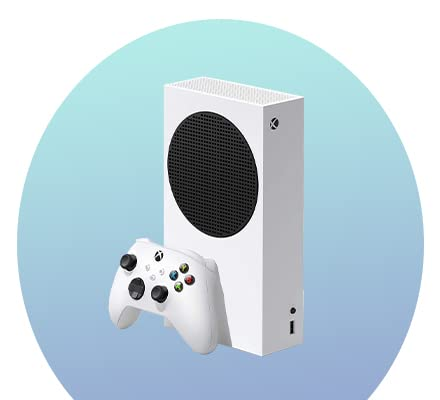 ### Videogames