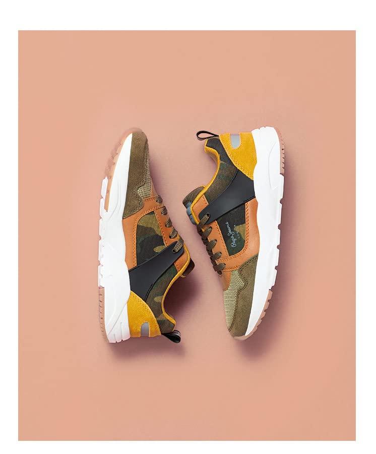 Sneakers under 400 kr
