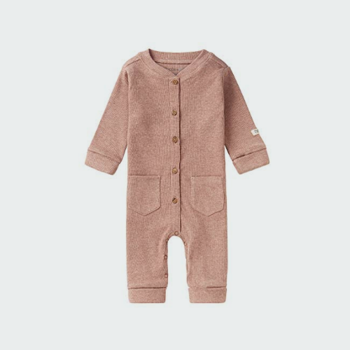 Julklappar inom babykläder