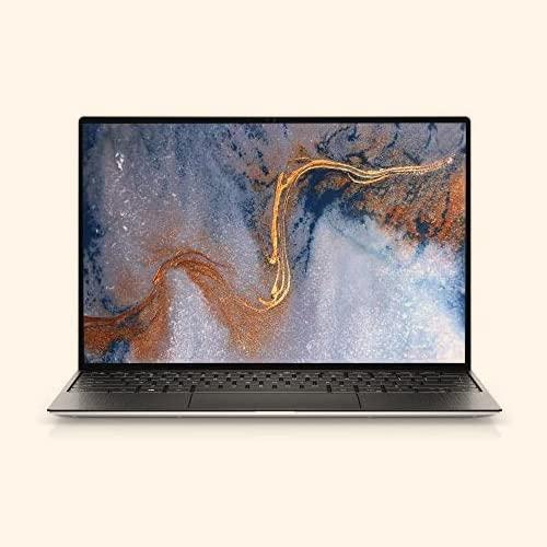 Bärbara datorer & surfplattor