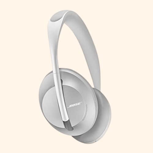 Hörlurar & högtalare