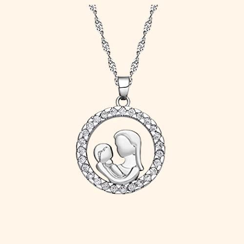 Smycke & accessoarer