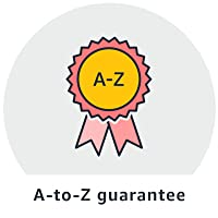 A-to-Z guarantee