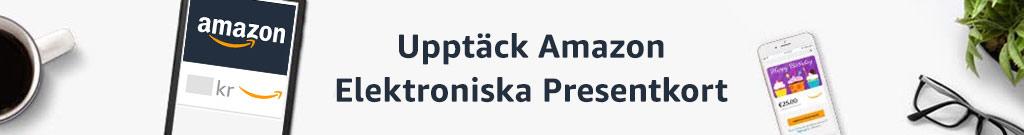 Upptack