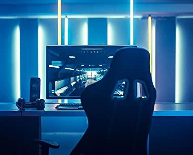 Allt inom PC Gaming
