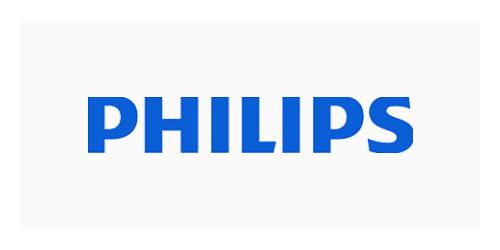 Philipis