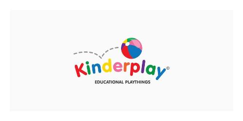 Kinderplay