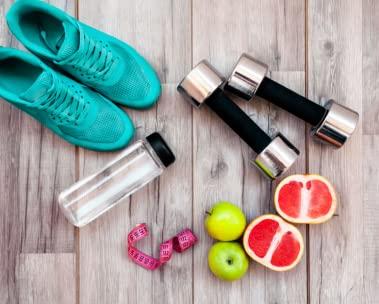 Sport to zdrowie