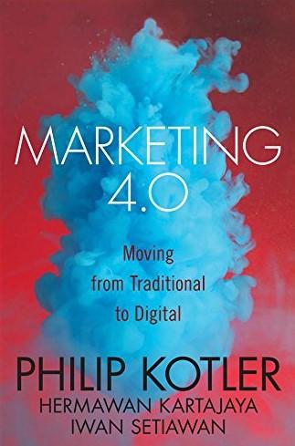 Marketing 4