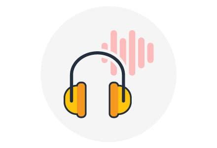 Dance i muzyka elektroniczna