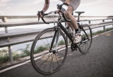 Rowery i sprzęt kolarski