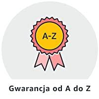 Gwarancja od A do Z