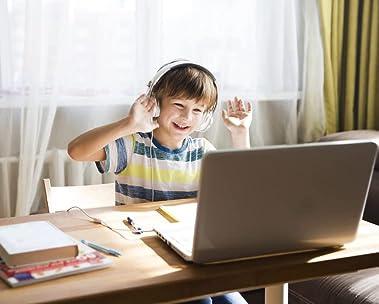 Najlepsze laptopy dla uczniów