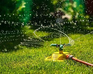 Przygotuj ogród na lato