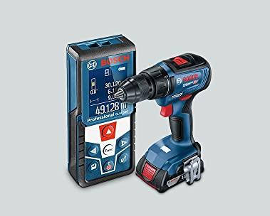 Odkryj narzędzia Bosch