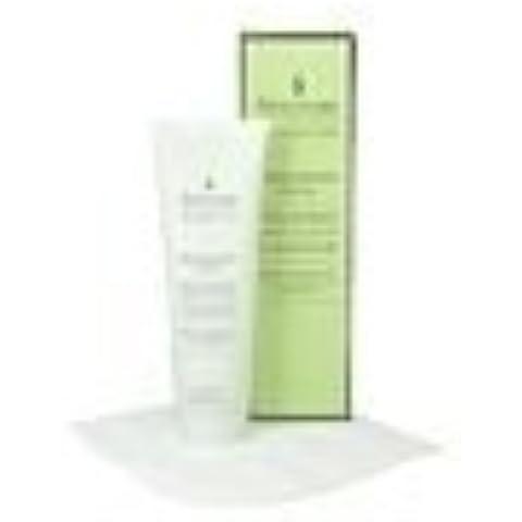 Sanctuary Spa Brightening Facial Polishing Hot Cloth Cleanser - 125ml