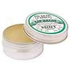 Mr. Bear Family Lip Balm Mint