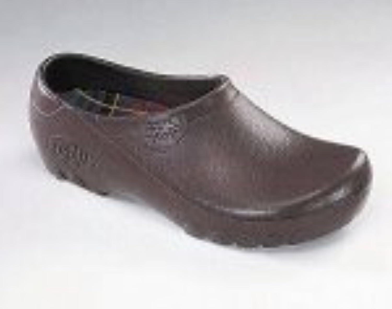 Gevavi Jolly D Unisex-Erwachsene Clogs 2018 Letztes Modell  Mode Schuhe Billig Online-Verkauf