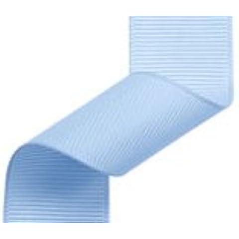 6 mm azul cinta (18,29 m)
