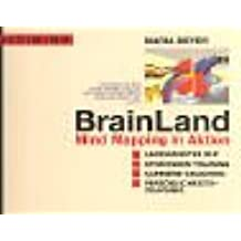 BrainLand: Mind Mapping in Aktion