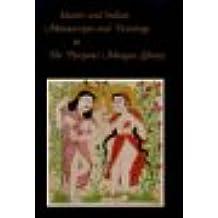 Islamic and Indian Manuscripts at the Pierpont Morgan Library
