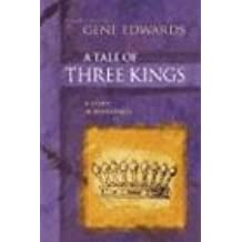 A Tale of Three Kings: A Study in Brokenness (Inspirational S)