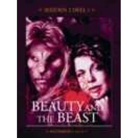 Beauty And The Beast - Series 2 Deel 1