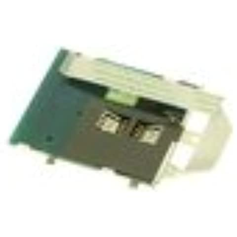 Sparepart: HP Smart card reader board **Refurbished**, 446793-001 (**Refurbished**)