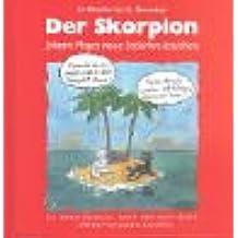 Sternzeichenbücher / Skorpion