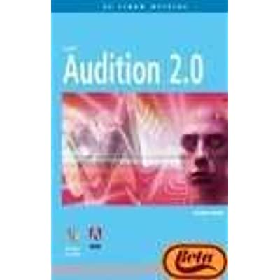 Audition.