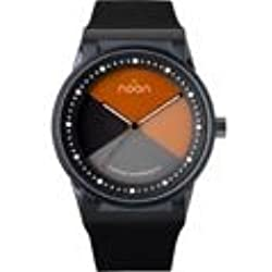 Noon Unisex Watch 28-004S1