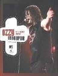 Ozzy Osbourne. Fucking Mad. Die Story zu seinen Songs.