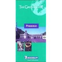 La Provence. Guide numéro 1375