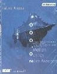 20.000 Meilen Unter Den Meeren [Musikkassette]