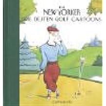 Die besten Golf Cartoons