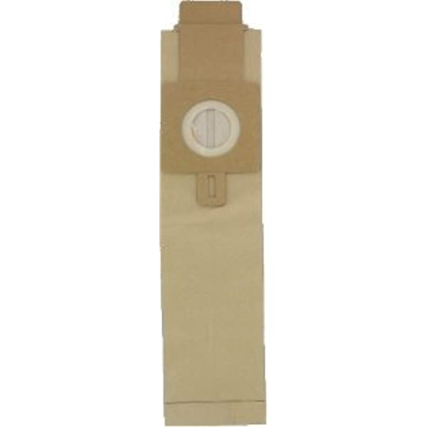 Vacuum Cleaner Bags For Hoover Enigma