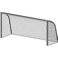 CORSPORT Redes Fútbol Sala D.3mm esag.