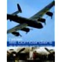Les bombardiers de la seconde guerre mondiale
