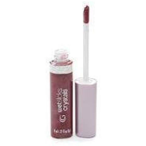 CoverGirl Wetslicks Crystals Lip Gloss Limited Edition