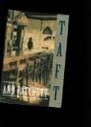 TAFT by Ann Patchett (1994-10-03)