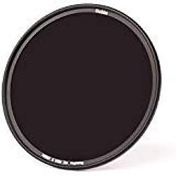Haida Nanopro 105mm MC ND1000Filtre ND 3.01000x 10Arrêt Densité Neutre Hd3295-105