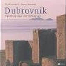 Dubrovnik. Spaziergänge in Ragusa.