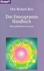 Das Enneagramm-Handbuch