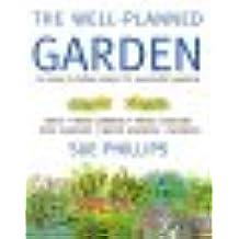 Well-Planned Garden