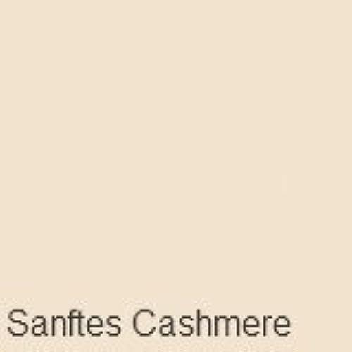 Alpina wandfarben - Wandfarbe cashmere ...